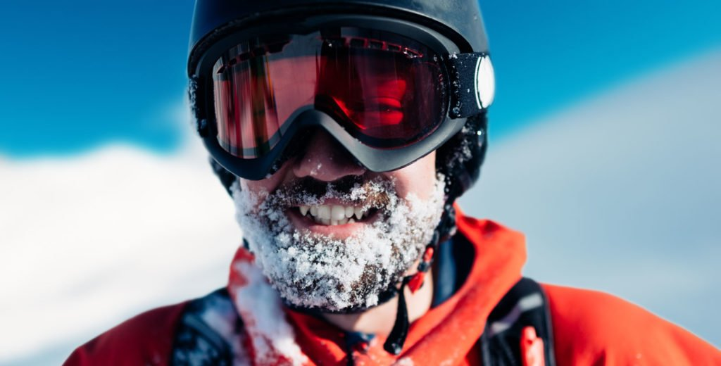 Does Our Teeth Grinding Worsen During Winter?