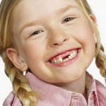 Can a Child Wear a Dental Night Guard?