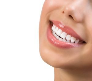 5 bad habits that can wreck your teeth