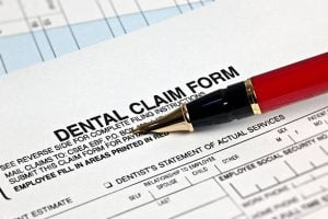 will dental insurance cover my night guard?