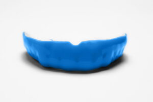 best mouth guards for weight lifting