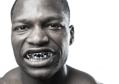 best mouth guard for mma?