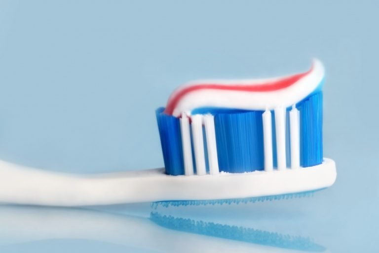 best tooth brush for teeth whitening