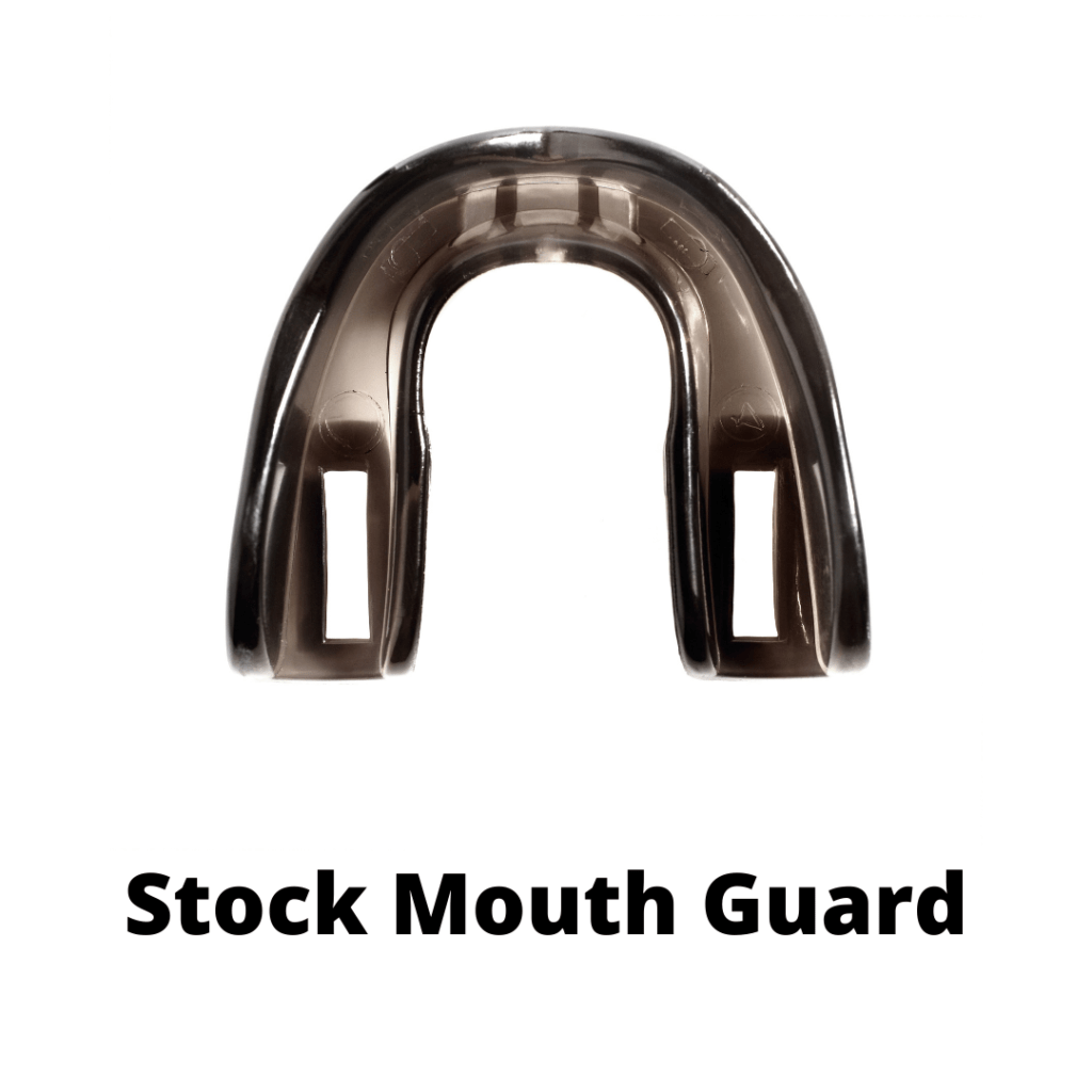 stock_mouth_guard