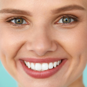 how quickly can I whiten my teeth