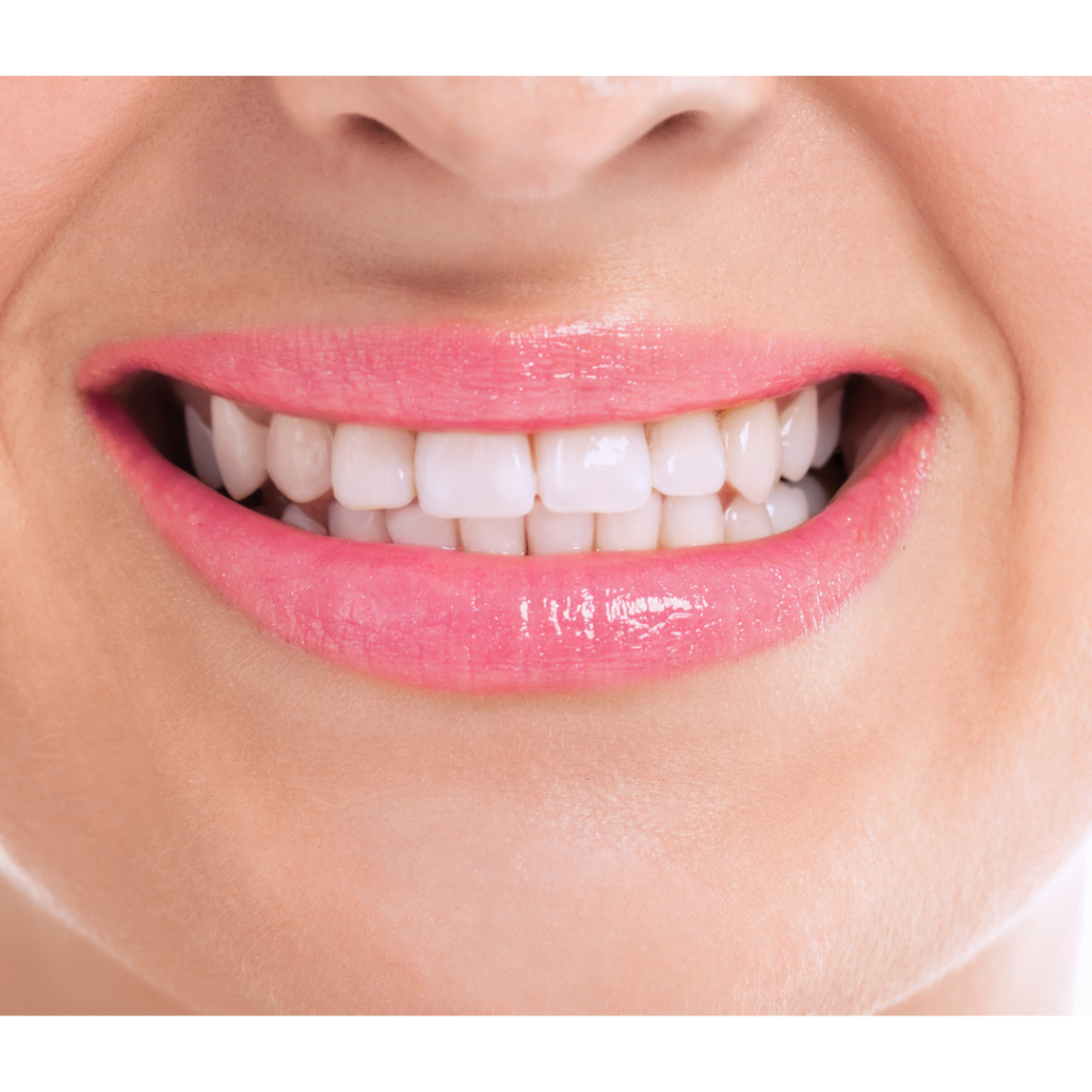 how-to-stop-teeth-grinding-and-jaw-clenching